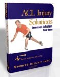 ACL Solutions