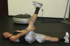 Flexibility Myths
