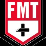 FMT Rocktape FMT Basic