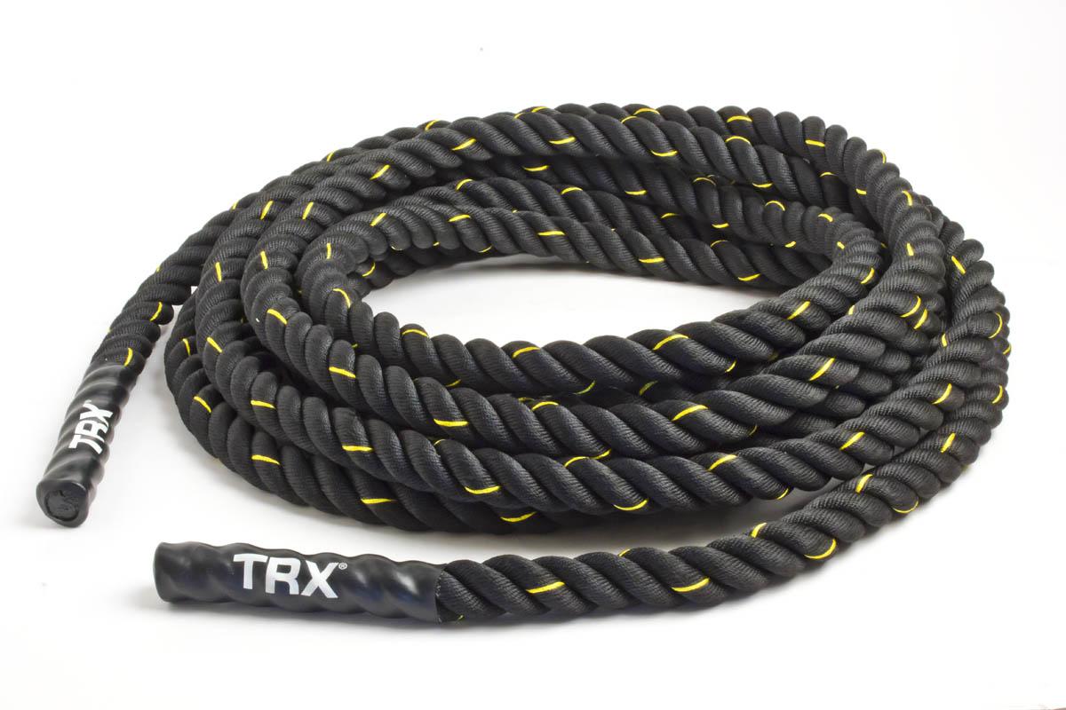 TRX Conditioning Rope - Maximum Training Solutions