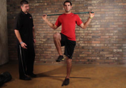 6 Top Tools to Improve Movement