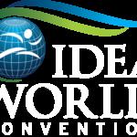 IDEA World Convention