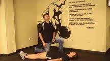 Reactive Neuromuscular Training - Stream
