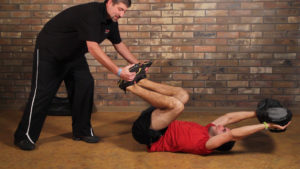 Does Corrective Exercise have to be Perfect?